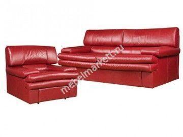 Цвет диванов  и цены с доставкой