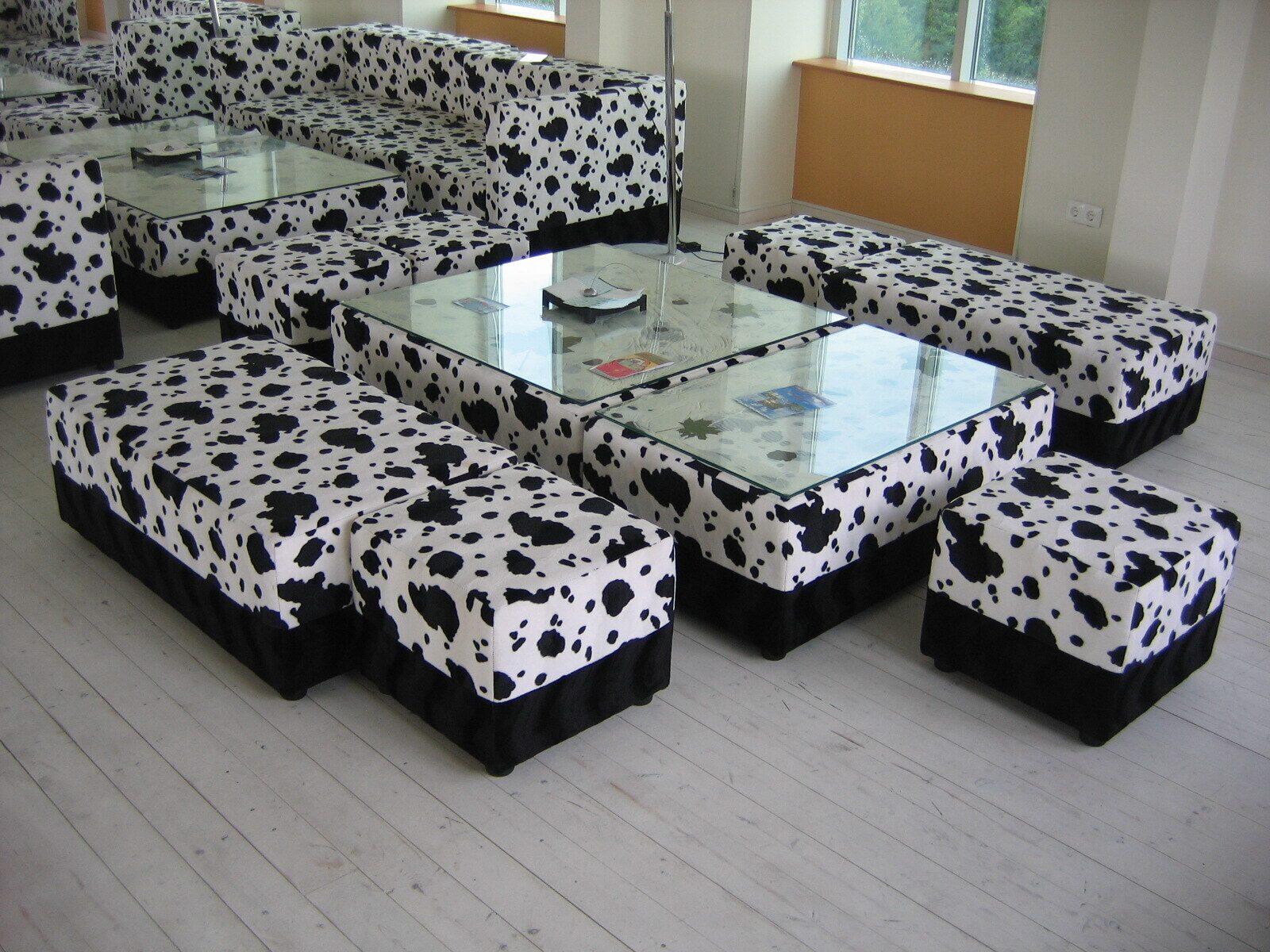 Домой диван Москва