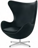 egg_chair________4b92d56000a40